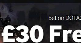 Tipbet website 50 bets apostas
