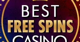 Open bet cassino gratis
